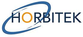 horbitek_logo-piccolo