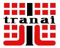 Tranai - Carrelli elevatori